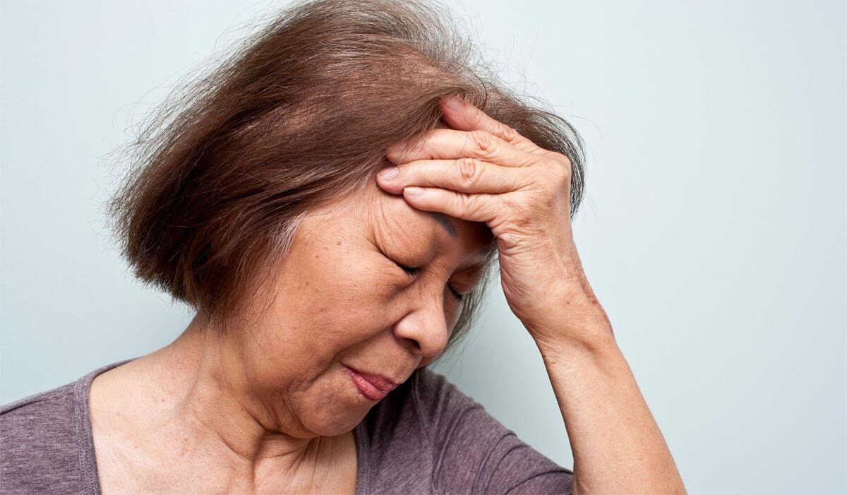 síntomas de accidente cerebrovascular de diabetes tipo 2