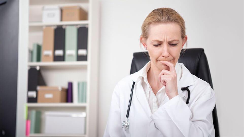 Tratamiento para la menopausia | womenshealth.gov