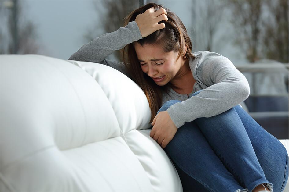 salud emocional en el embarazo pdf