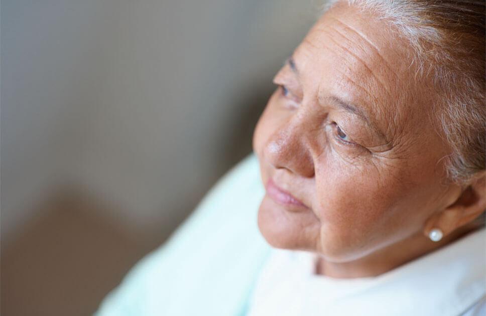 Ovarian Cancer Womenshealth Gov