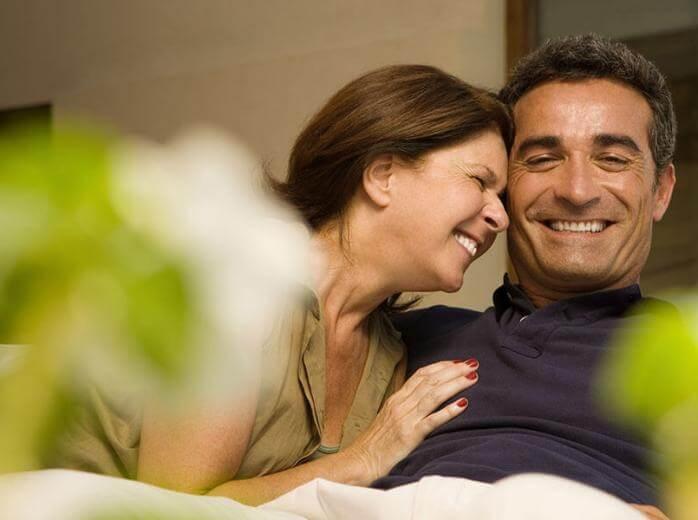 que anticonceptivo tomar en la menopausia