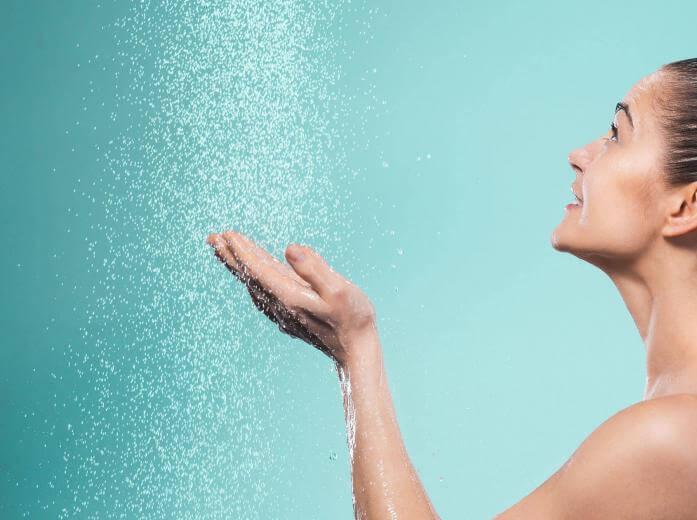 que hacer para quitar el mal olor de la vulva