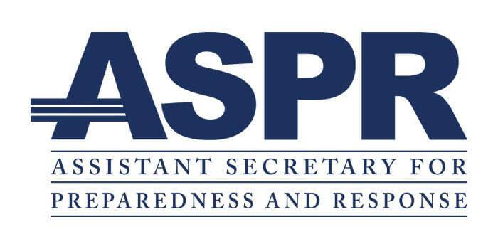 Assistant Secretary for Preparedness and Response