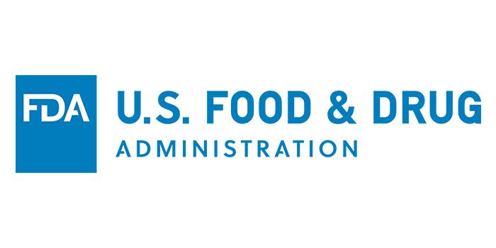 U.S. Food & Drug Administration