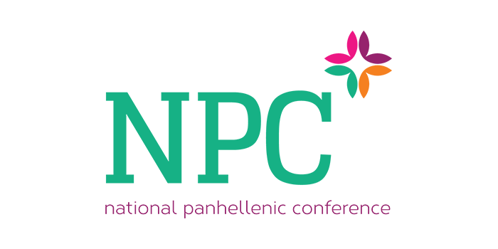 National Panhellenic Conference