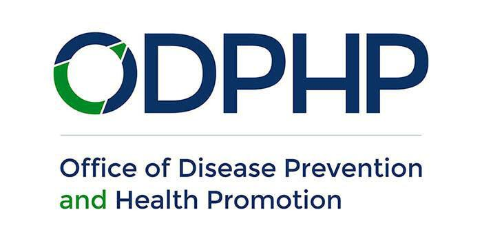 Office of Disease Prevention and Health Promotion