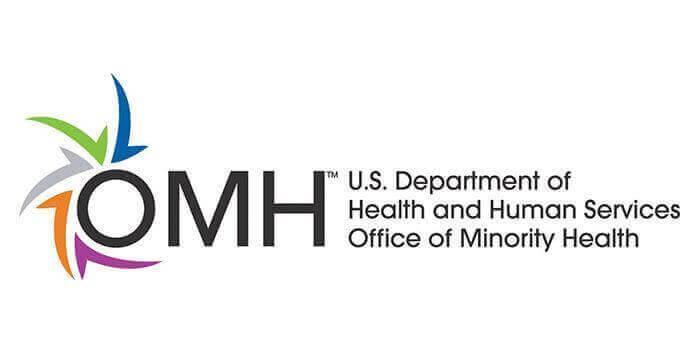 Office of Minority Health