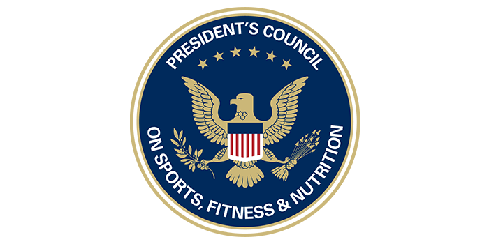 President's Council on Sports, Fitness & Nutrition