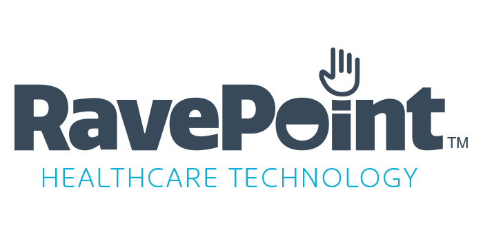 RavePoint (TM). Healthcare Technology.