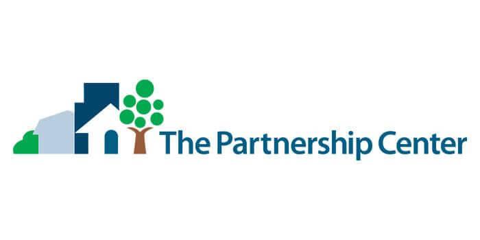 The Partnership Center