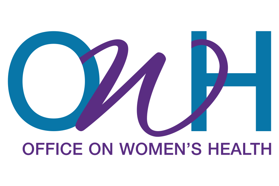OWH. Office on Women's Health.