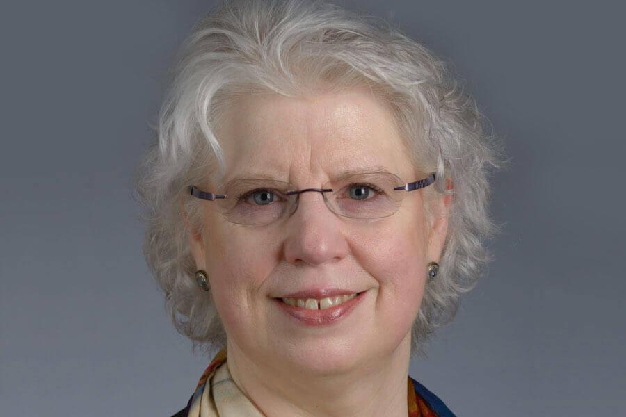 Tamara Bavendam