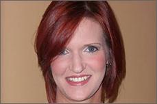 Michelle Whitlock