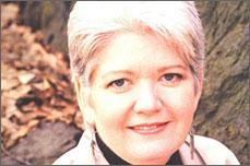 Dr. Debra Bingham