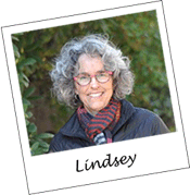 Lindsey McGrath