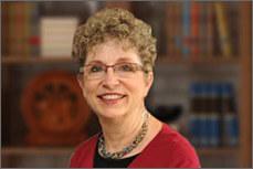 Dr. Nancy Lee