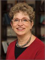 Dr. Nancy C. Lee