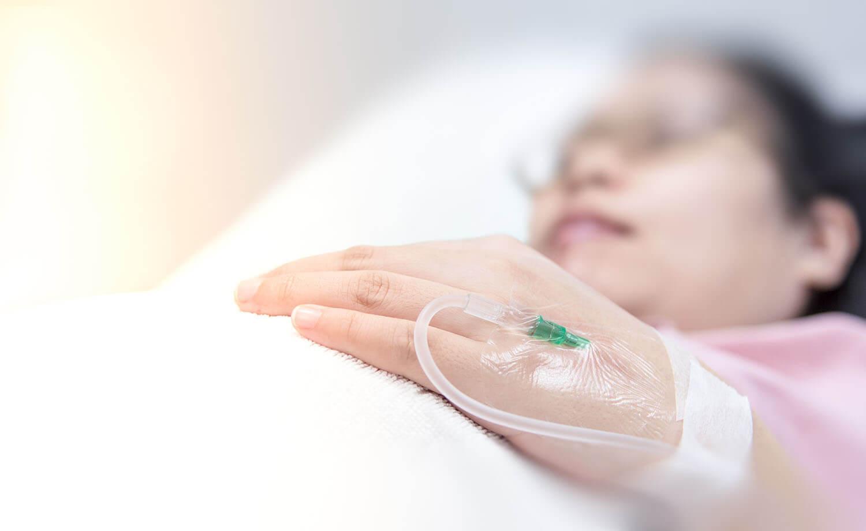 prevención del accidente cerebrovascular en pacientes con dieta para la hipertensión